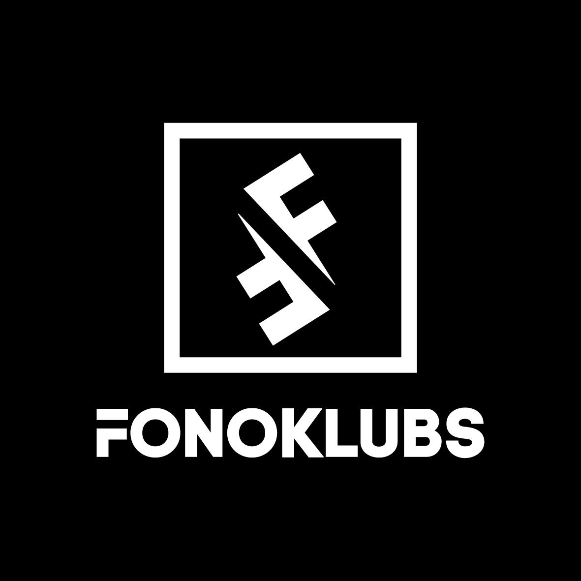 Fonokluba jubileja. 1.diena