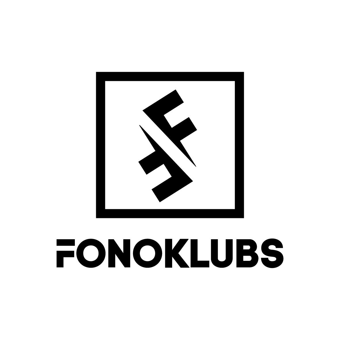 Fonokluba jubileja. 2.diena