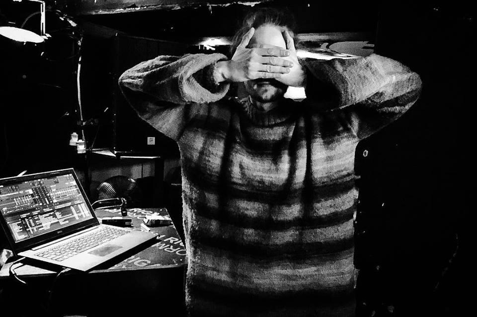 DJ Zīle