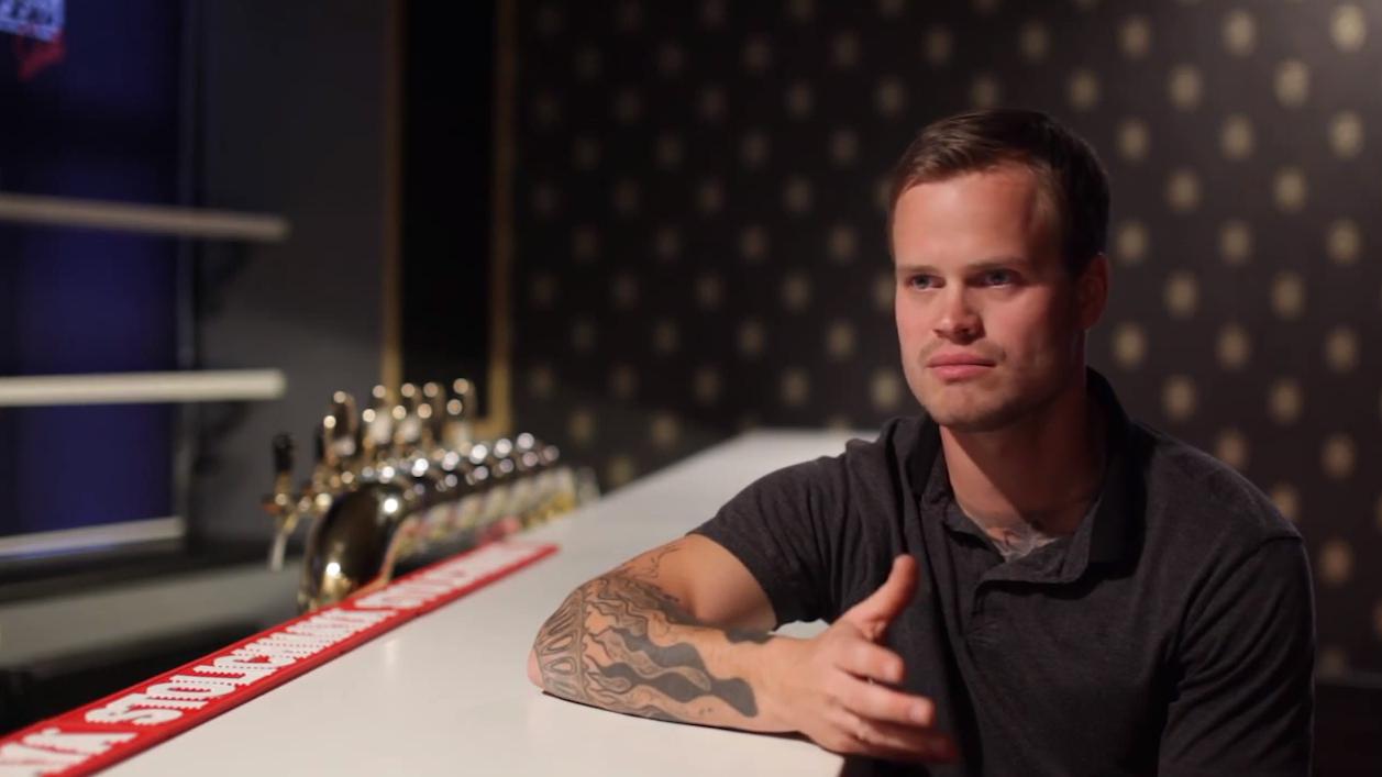 """Fonokluba piektās jubilejas video: """"mēs vēlamies parādīt Cēsis"""""""